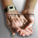 atencio mayores_1 manos anuncio www.tucaminodelbienesta.com