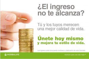 9 razones www.tucaminodelbienestar.com