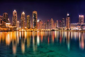 DUBAI- www.tucaminodelbienestar.com