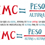¿Cual es tu peso ideal? amigas tu peso ideal como calcular tu peso ideal
