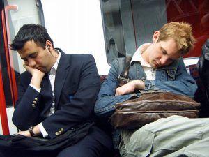 come bien duerme mejor bacterias efecto rebote 9 cosas que te hacen engordar www.tucaminodelbienesta.com