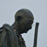 ghandi-www.tucaminodeldienestar.com