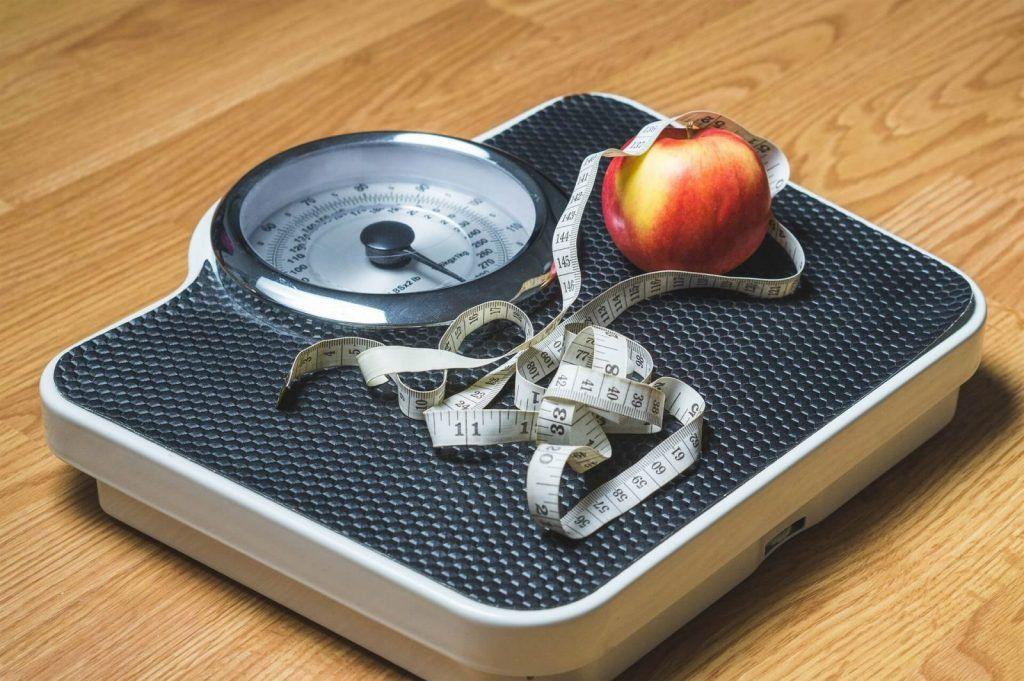 ¿Cuanto nos cuesta la obesidad?