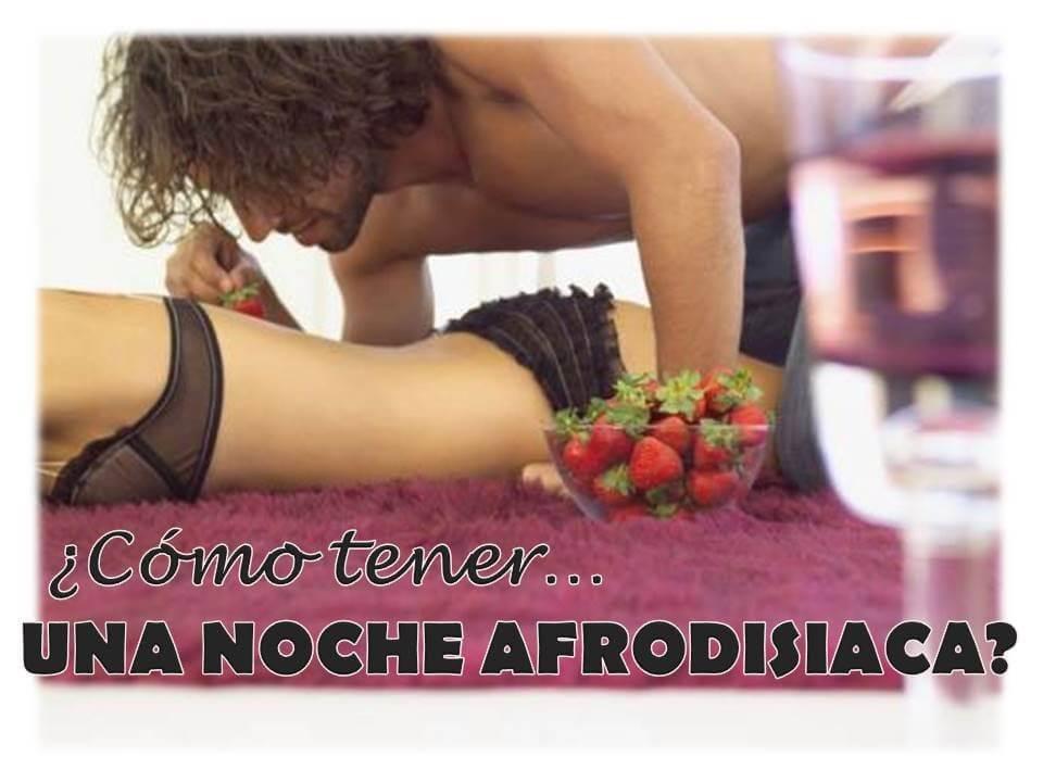 alimentos_afrodisiacos pareja 2 www.tucaminodelbienestar.com