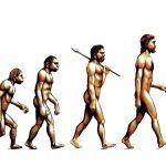 futuro evolución del hombre somos lo que comemos www.tucaminodelbienestar.com