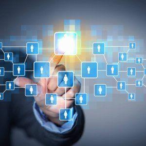 correo de Facebook hosting networking-1024x1024 WWW.TUCAMINODELBIENESTAR.COM