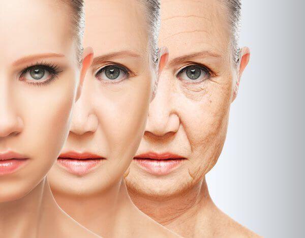 mujeres edades-de-la-piel www.tucaminodelbienestar.com