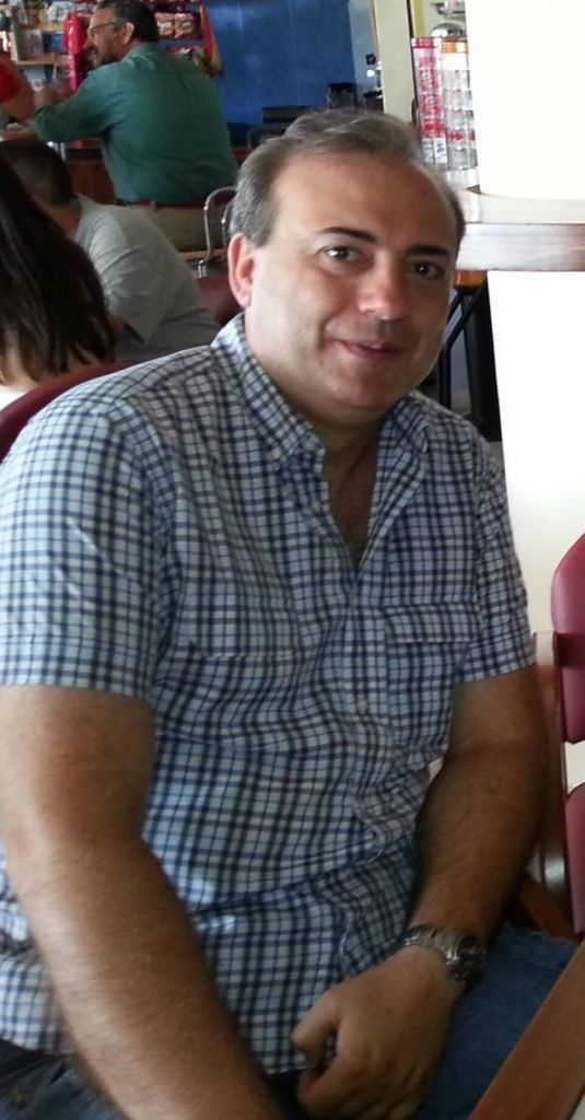 oscar muy gordito www.tucaminodelbienestar.com