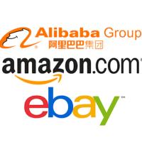 AliExpress Amazon ebay www.tucaminodelbienestar.com