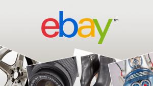 amazon aliexpress ebay-paypal www.tucaminodelbienestar.com