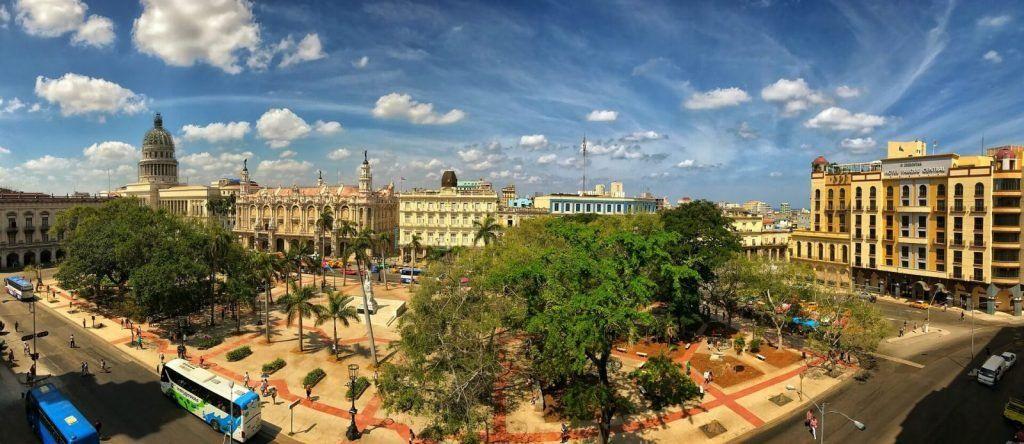 destinos más buscados www.tucaminodelbienestar.com