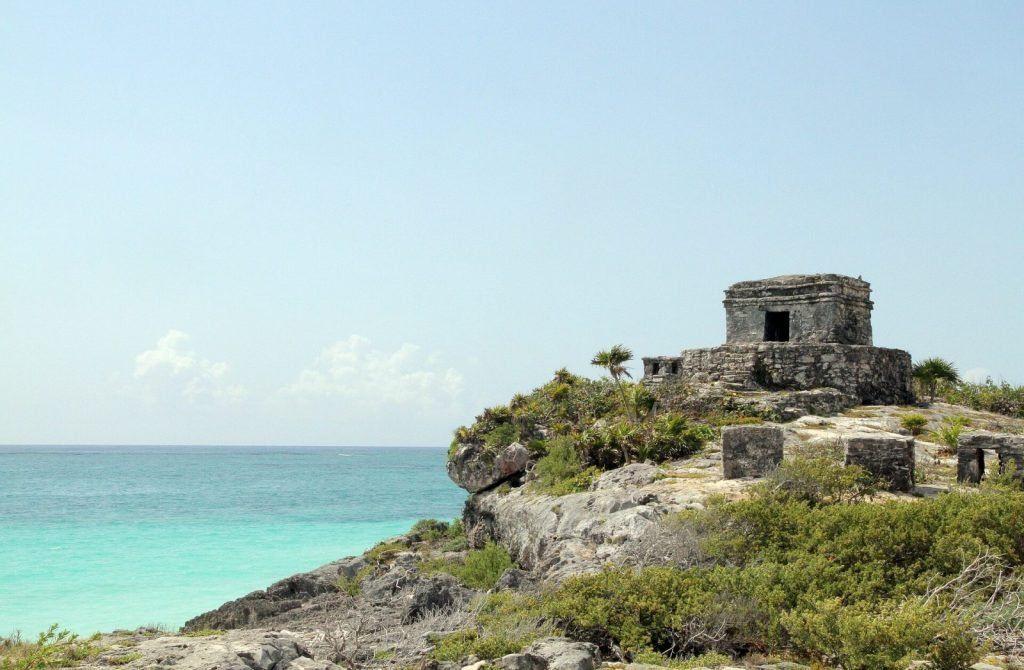 destinos más buscados maya tulum www.tucaminodelbienestar.com