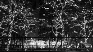 destinos navidad new york navidad www.tucaminodelvienestar.com