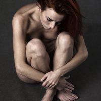 mujeres nude www.tucaminodelbienestar.com