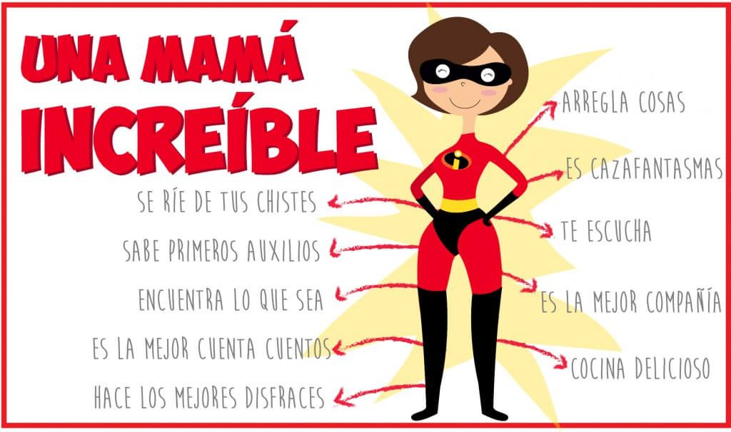 mujeres supermama los increibles-1024x606 www.tucaminodelbienestar.com