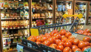 evaluacion nutricional supermercados enlaces www.tucaminodelbienestar.com