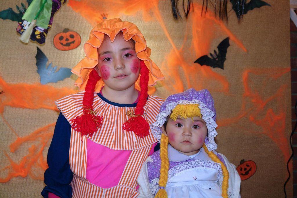 halloween niño4 www.tucaminodelbienestar.com
