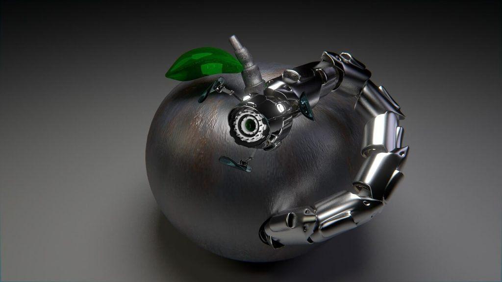 hosting raiola robot www.tucaminodelbienestar.com