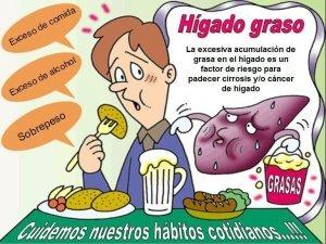 higado-graso3 www.tucaminodelbienestar.com