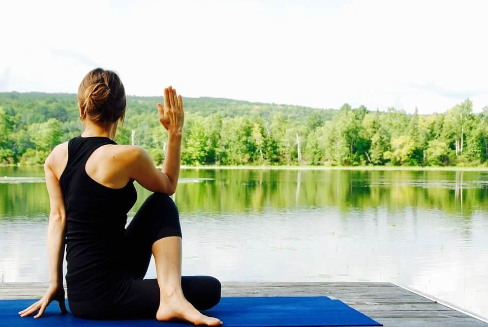 www.tucaminodelbienestar.com yoga-en-nios-beneficios_2