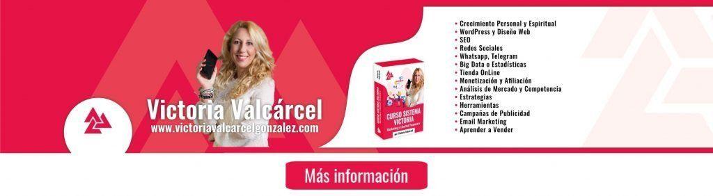 correo de facebook www.tucaminodelbienestar.com