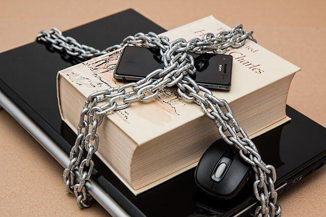 obtener los correos direcciones de correo www.tucaminodelbienestar.com