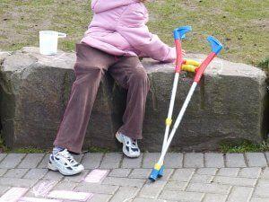 discapacidad www.tucaminodelbienestar.com