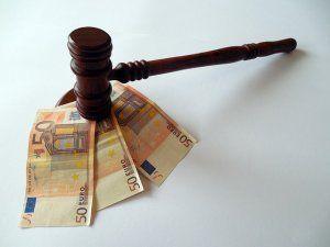 abusos bancarios hammer www.tucaminodelbienestar.com