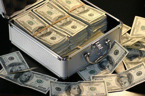 abusos bancarios www.tucaminodelbienestar.com