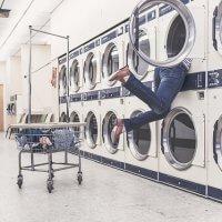 lavadora hambrienta www.tucaminodelbienestar.com