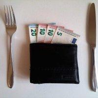 money www.tucaminodelbienestar.com