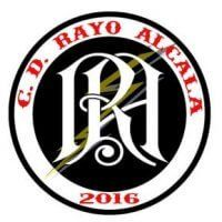 sobre mí Logo-Rayo-Alcalá-289x300 www.tucaminodelbienestar.com