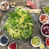 vegano www.tucaminodelbienestar.com