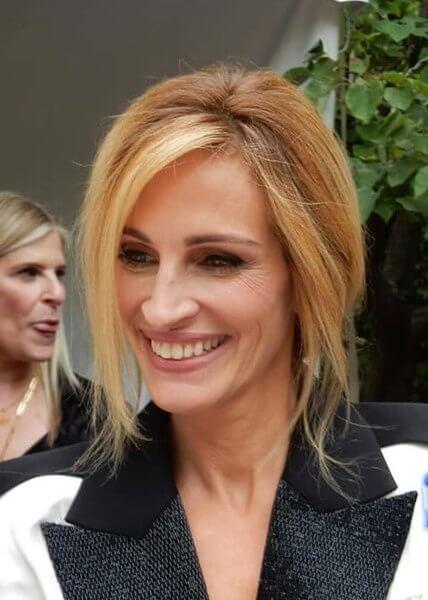 julia roberts frases de sonrisa www.tucaminodelbienestar.com