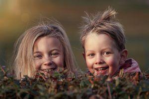 children smile frases de sonrisas www.tucaminodelbienestar.com