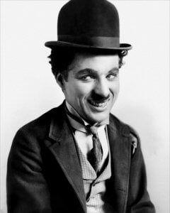 Charlie_Chaplin WWW.TUCAMINODELBIEENSTAR.COM