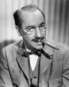 Groucho_Marx www.tucaminodelbienestar.com