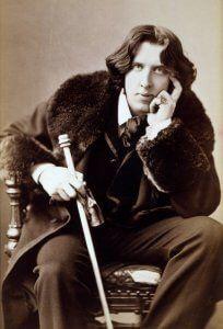 Oscar_Wilde www.tucaminodelbienestar.com