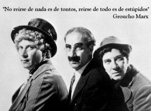 groucho 2 Groucho_Marx www.tucaminodelbienestar.com