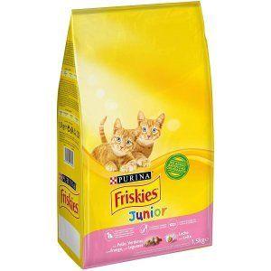 comida gatos 3 adoptar un gato www.tucaminodelbienestar.com