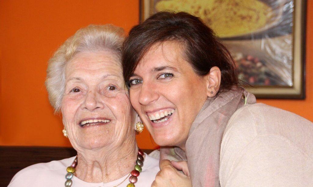 cuidado de ancianos www.tucaminodelbienestar.com