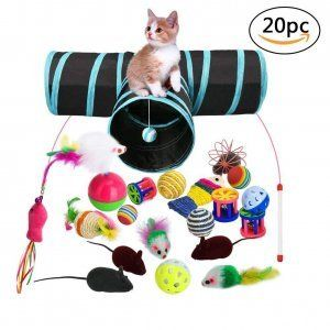 juguetes gatos adoptar un gato www.tucaminodelbienestar.com