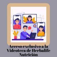 acceso exclusivo2