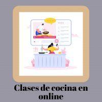 cocina online