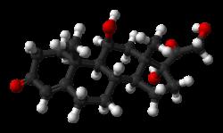 obesidad hormona cortisol puede engordar la ansiedad www.tucaminodelbienestar.com