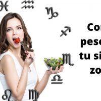 dieta y horóscopo www.tucaminodelbienestar.com