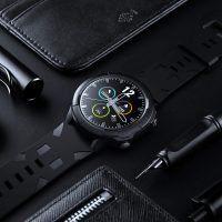reloj hombre 71e1WKDHGaL._AC_SL1500_