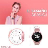 reloj mujer 61Mqq+SqJQL._AC_SL1000_