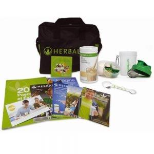 4 eventos Paquete-de-Miembro-Herbalife www.tucaminodelbienestar.com