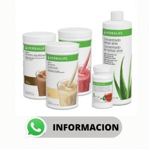 productos www.tucaminodelbienestar.com